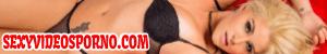 Sexy vídeos Porno