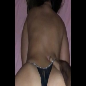 Sexo quente casada metedeira empinadinha vídeo amador