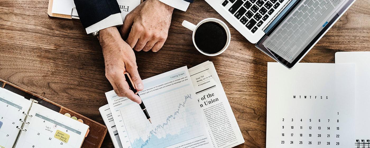 Lavorare Nel Marketing In Australia Scopri Come Con Go Study
