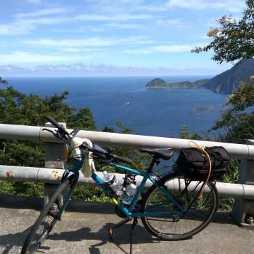 新手單車環島雜記分享