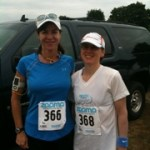 Race Recap: Zooma Annapolis Half Marathon