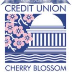 Training Log (?) Cherry Blossom 10 Miler