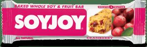 Soyjoy Cranberry