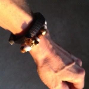 UP + Bracelet