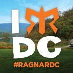 Ragnar Training Recap