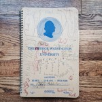 Shining The Light On Old Journals