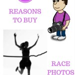 Why You Should Pay For Your Race Photos