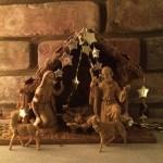My AdventWord Global Advent Calendar