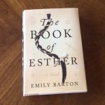 The Book Of Esther (Book Review)