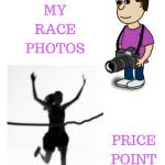 Hitting My Race Photos Price Point