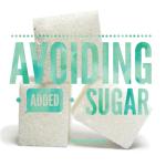 My Week Avoiding Added Sugar