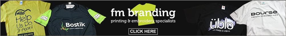 fmbranding workwear