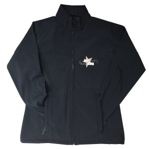 got2sing-mens-unisex-softshell-jacket