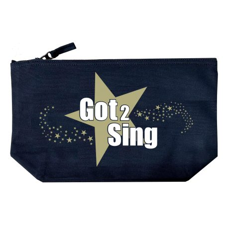 got2sing-wash-bag