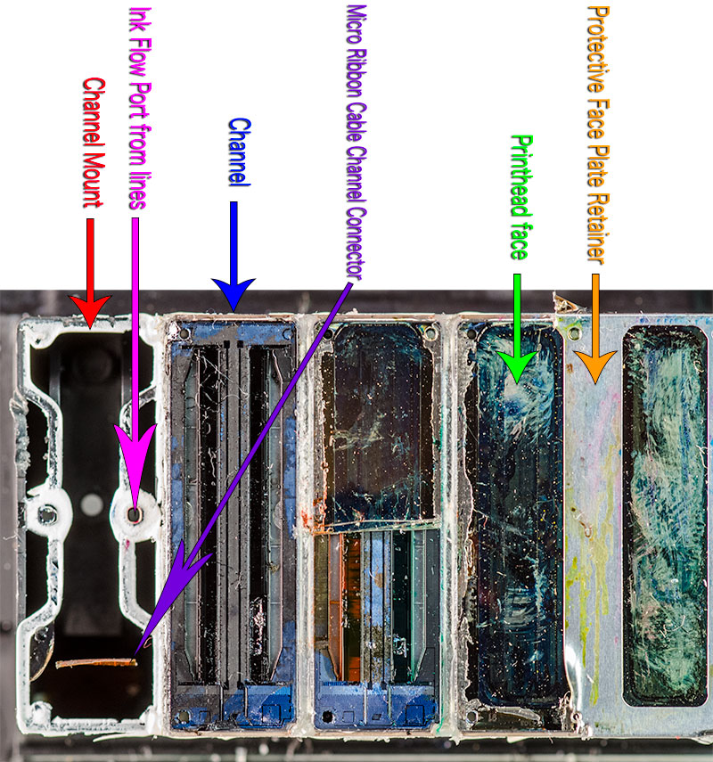 https://i1.wp.com/gotagteam.com/epson/X900_printhead_closeups/illustrations/x900_parts_names.jpg