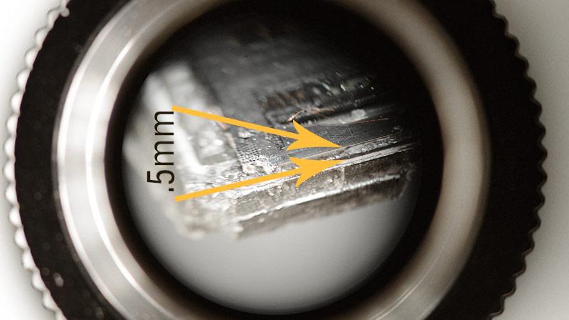 https://i1.wp.com/gotagteam.com/epson/X900_printhead_closeups/side_board-5mm.jpg