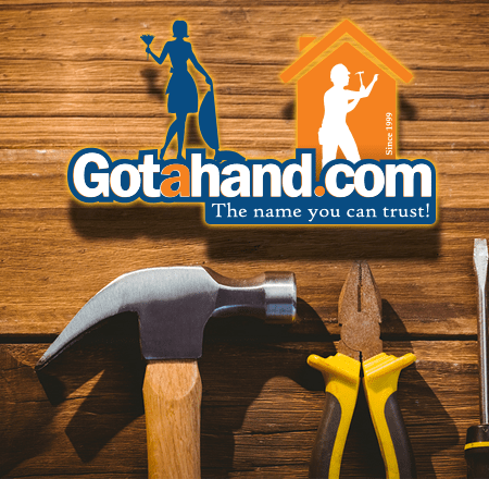 gotahand, handyman, blog, services, electrician, plumber, Los Angeles