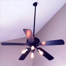 ceiling fan by Got a Hand professionals