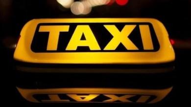 صورة تاكسي حولي- اجرة جوالة الكويت حولي 66241581 -ارقام تكاسي الكويت