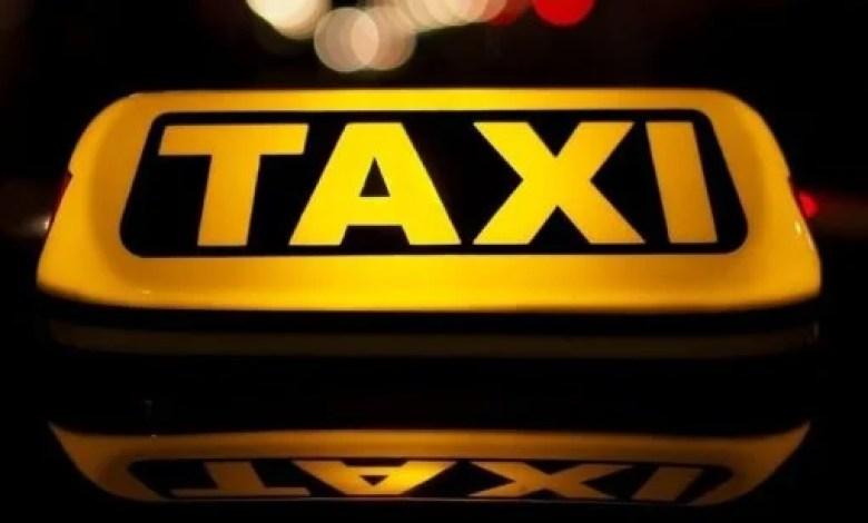 تاكسي حولي-اجرة جوالة الكويت حولي - اجرة تحت الطلب الكويت حولي-سيارات الاجرة في الكويت