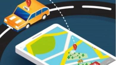 صورة هل تبحث عن تاكسي بالكويت ؟ اليك الان افضل خدمة تاكسي24ساعة