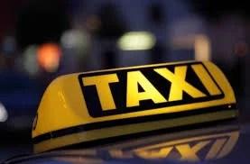 تاكسي الجابرية أكسبريس اجرة جوال|اجرة تحت الطلب|Go-Taxi-Kw