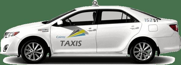أجرة تحت الطلب الكويت.66241581أليك الأن تاكسي تحت الطلب أحجز الأن