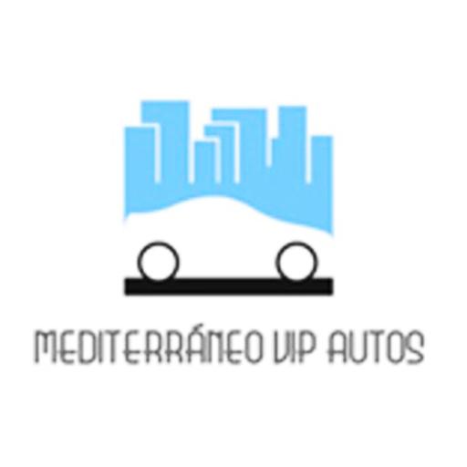 Mediterráneo Vip Autos