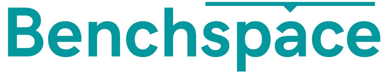Benchspace