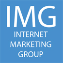 Internet Marketing Group's Logo