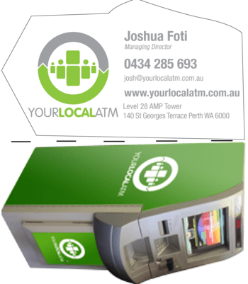 Custom Printing Business Cards
