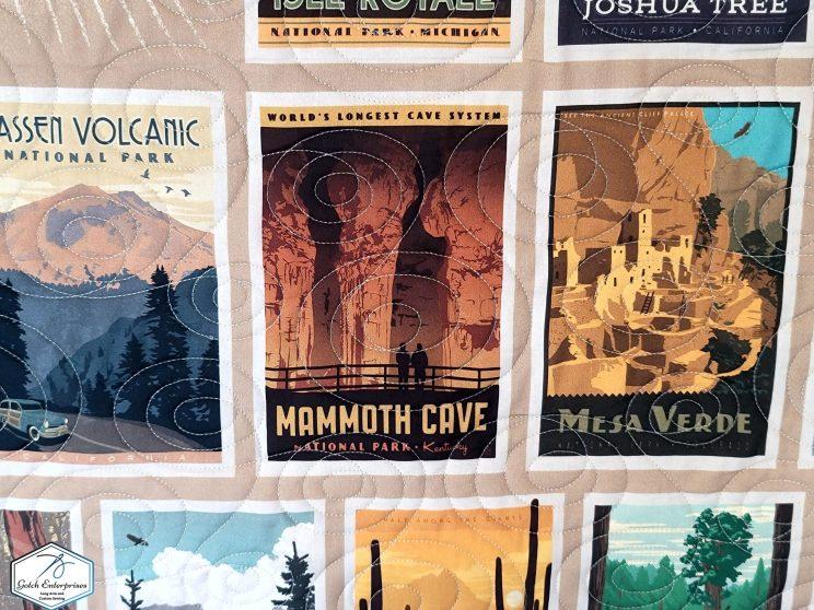 travel quilt close 2