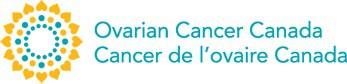 Supporting Ovarian Cancer Canada This September