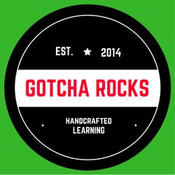 Gotcha Rocks