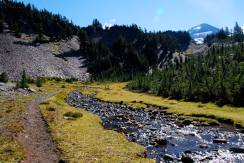 obsidian-trail