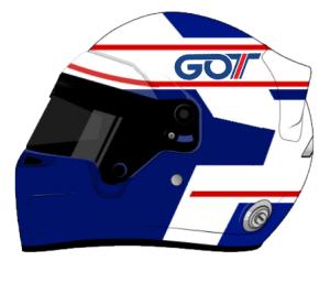 Guiglielmo Matti:Formula Challenge