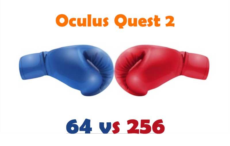 Oculus-Quest-2-VS