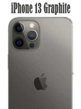 Iphone-13-Graphite