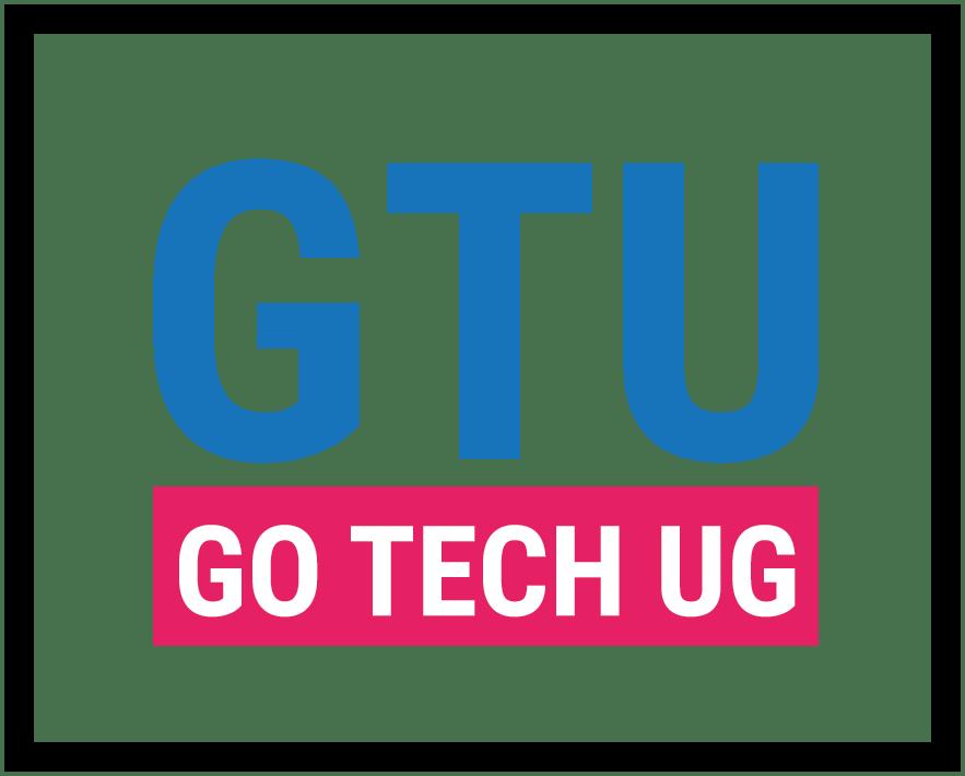 GTU Logo Exp-01
