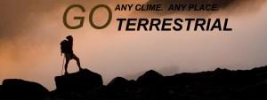 Terrestrial Getting Set up`