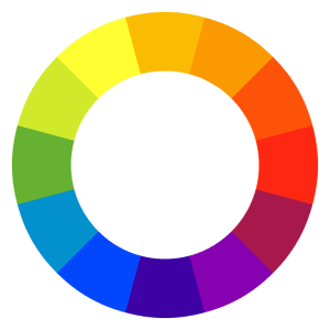 Ryb-colorwheel.svg