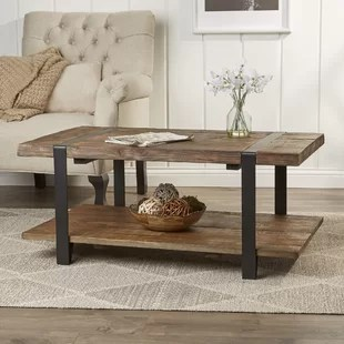 bosworth-42-coffee-table
