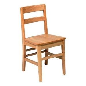 wooden-school-chair-500x500