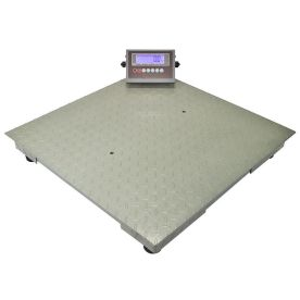 pl15512320-platform_floor_weighing_scales_1t_15t_heavy_duty_weighing_scales_for_warehouse.jpg