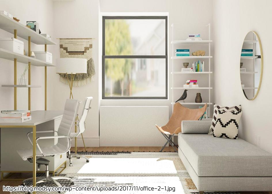 office-2-1.jpg