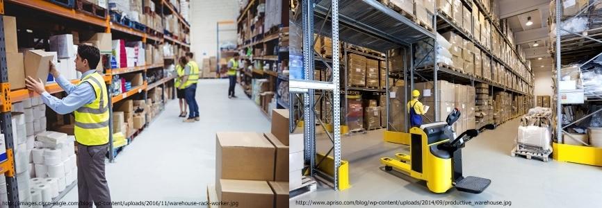warehouse-rack-worker-horz.jpg