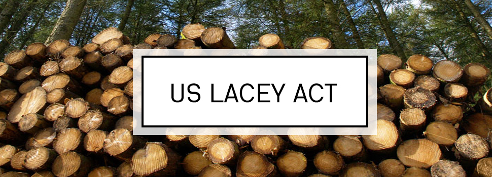 us lacey act.jpg
