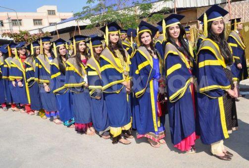 ISRA University Entry Test 2021