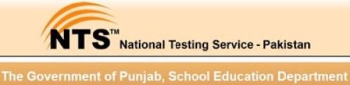 Punjab Educators Jobs 2021 Interview Dates and Schedule