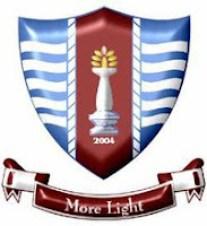 GCUF MA MSc Annual Exams 2021 Schedule